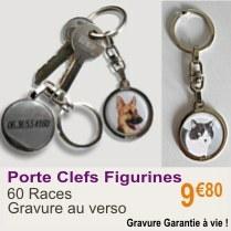 porte_clefs