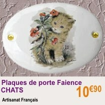 chat_faience