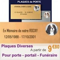 chien_plaque_diverses