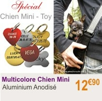 medailles_multicolores_mini2