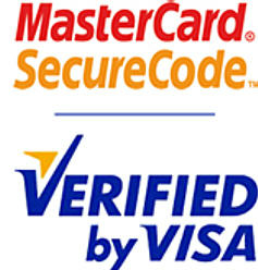 paiement_securise_securecode