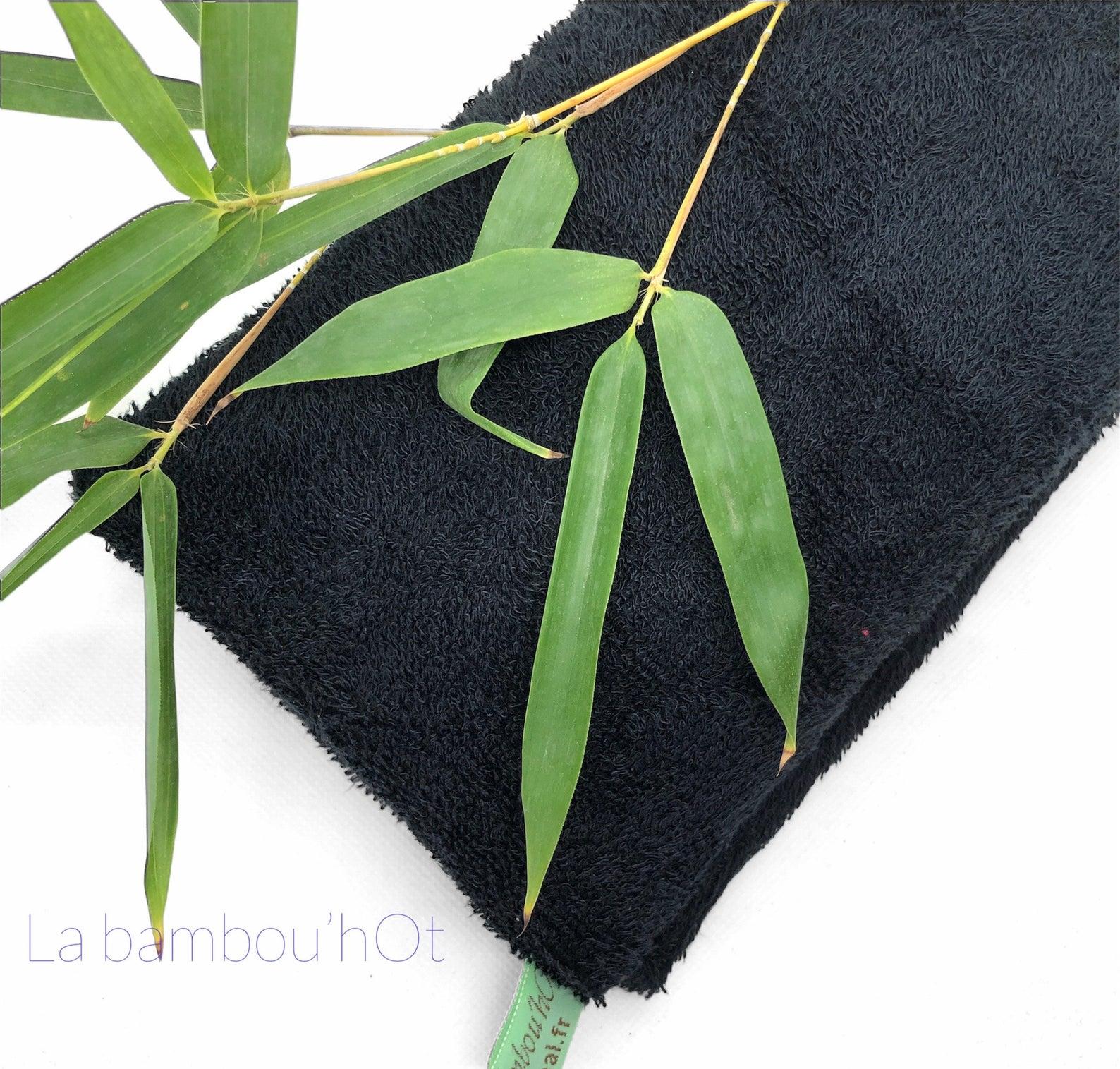 Bambou\' HOt Noire