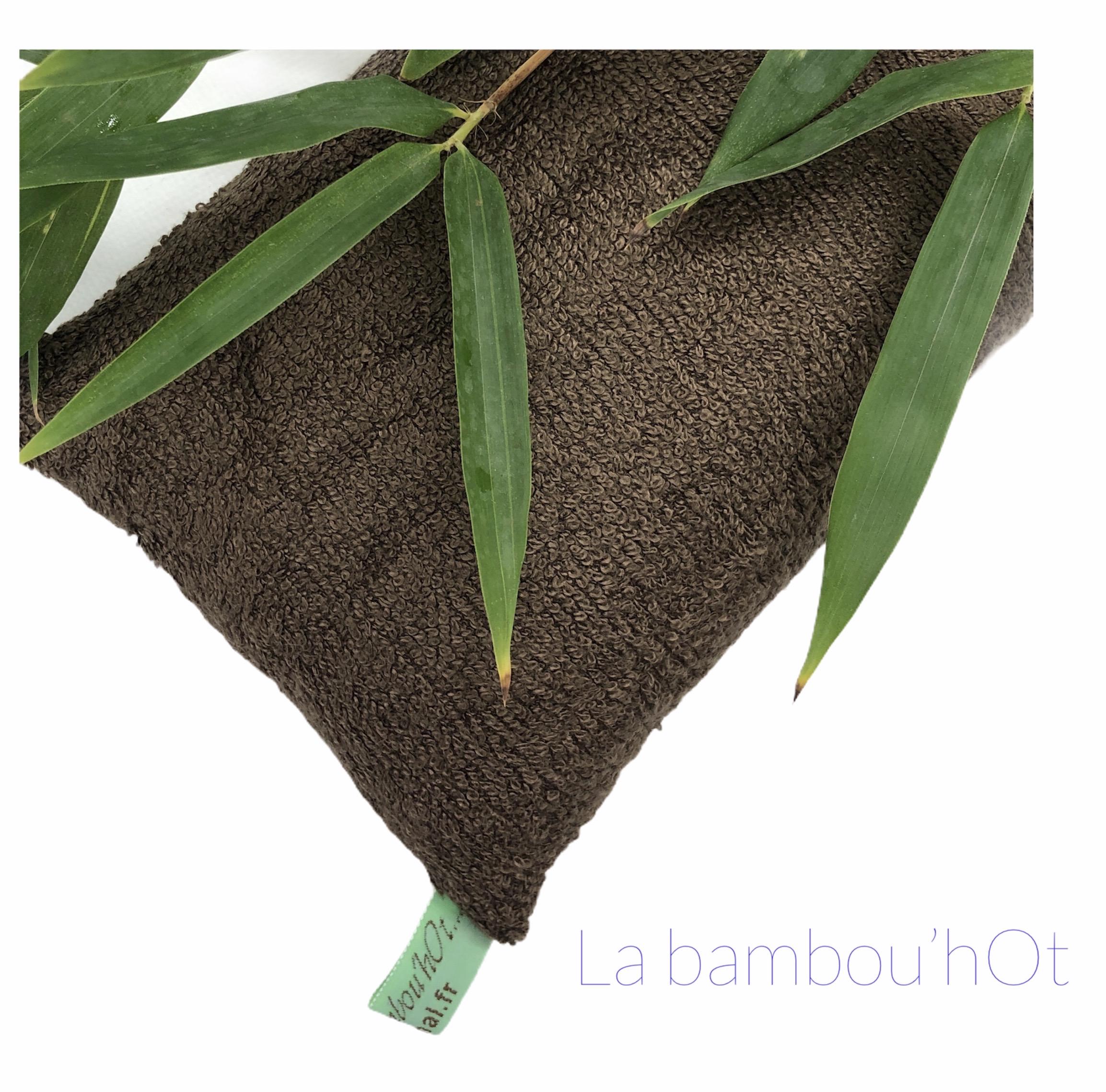 Bambou\'Hot Marron