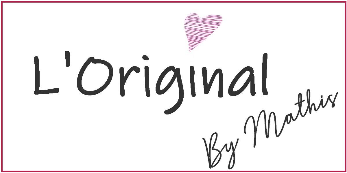 L-Original.fr