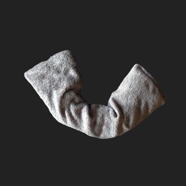 gris 3