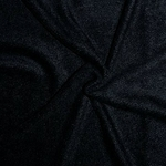 eponge-de-bambou-noire