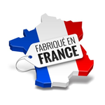 Logo_Fabrique_en_France