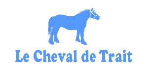menu le cheval de trait