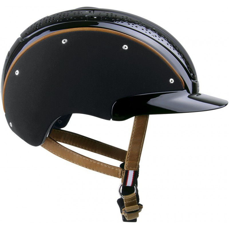 Casque CASCO PrestigeAir