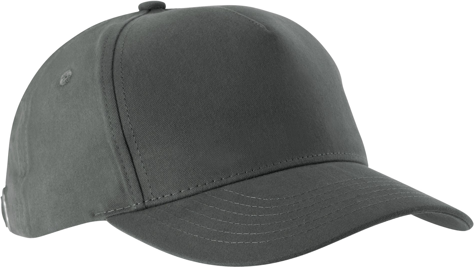 Casquette Action II K-UP