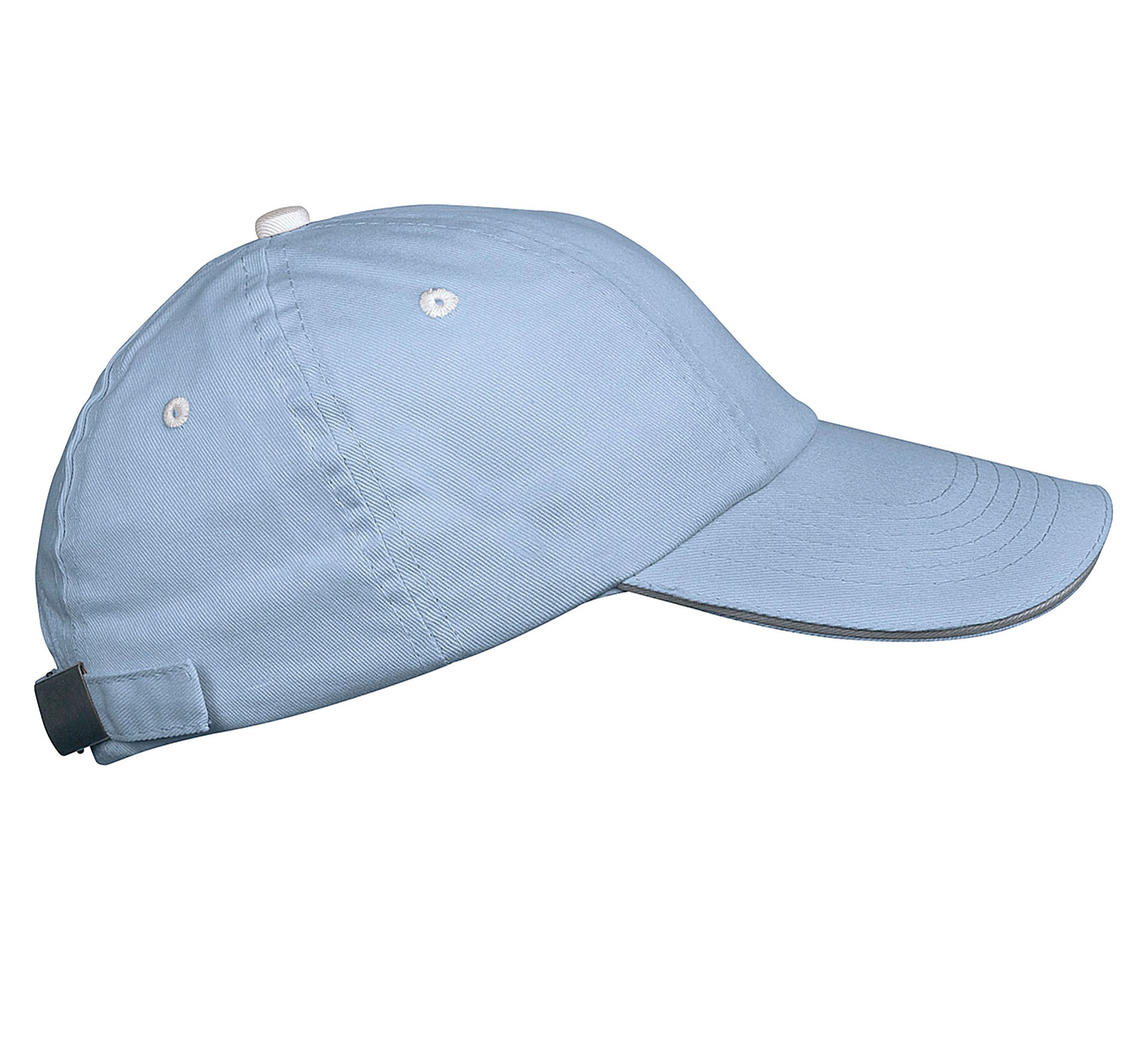 Casquette Top K-UP