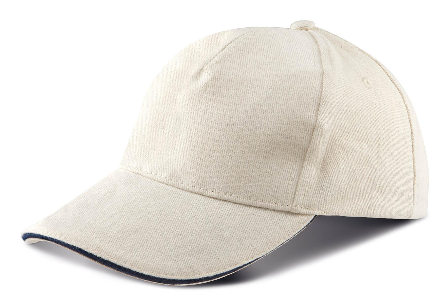 91a79b05faddb Vêtements d'équitation - Casquettes - CPNB personnalisation