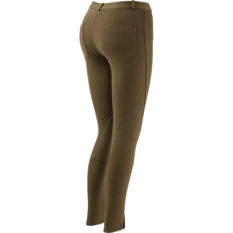 Pantalon BELSTAR Djerba Femme