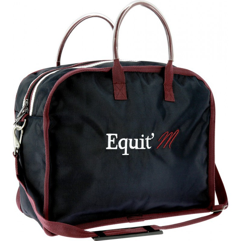 Sac groom EQUIT\'M