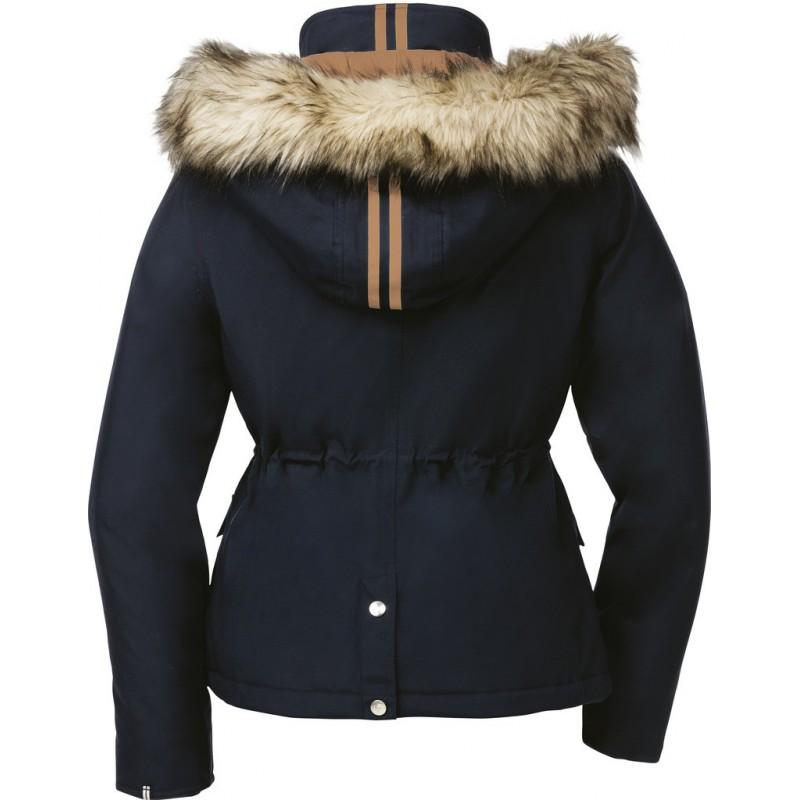Veste 3-en-1 EQUIT M - Vêtements d équitation Vestes et blousons ... 36219748c83