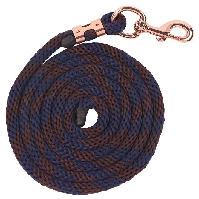 Longe Bracelet Zilco