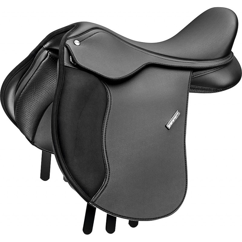 Selle WINTEC 500 Poney Mixte CAIR