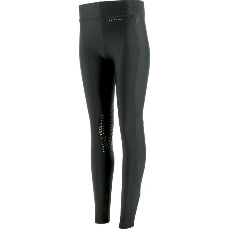 Pantalon EQUITHÈME Pull-On Fit