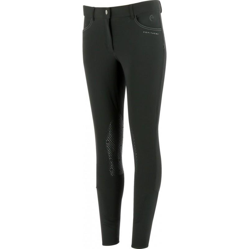 Pantalon EQUITHÈME Tina