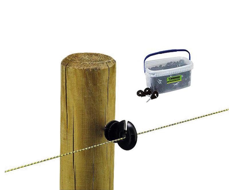 Isolateur Annulaire éco x90