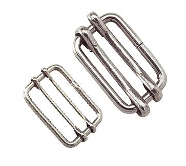 Raccord pour ruban de clôture x5