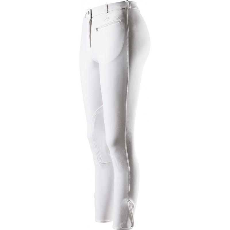 Pantalon EQUI-THÈME Clo dames
