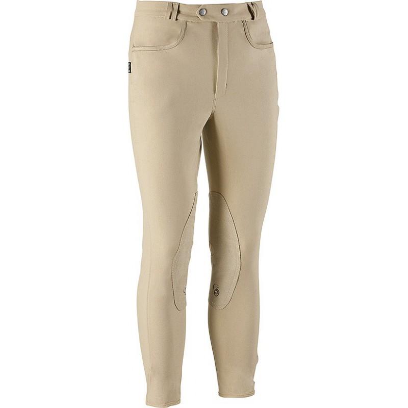 Pantalon CSO Burghley homme