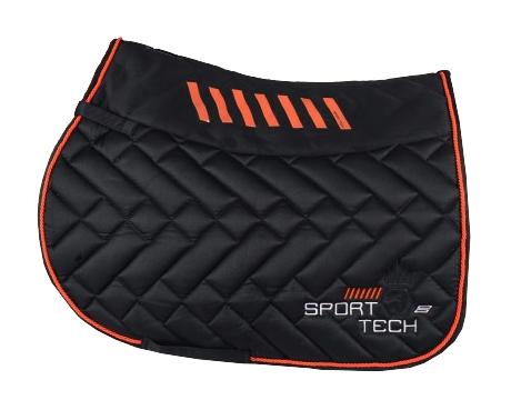Chabraque Sport Tech
