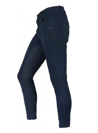 Pantalon d\'équitation Homme Ireland