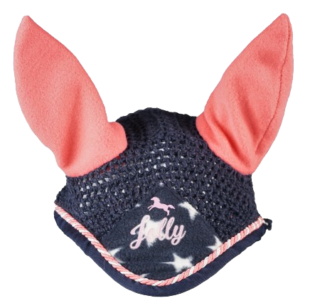 Bonnet chasse-mouches Jolly