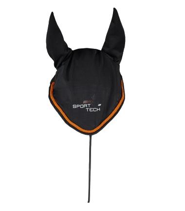 Bonnet chasse-mouches Sport Tech