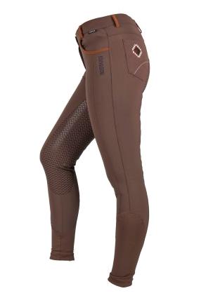 Pantalon d\'équitation Cadiz