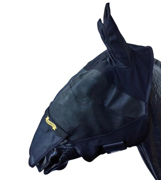 Flymask Absorbine