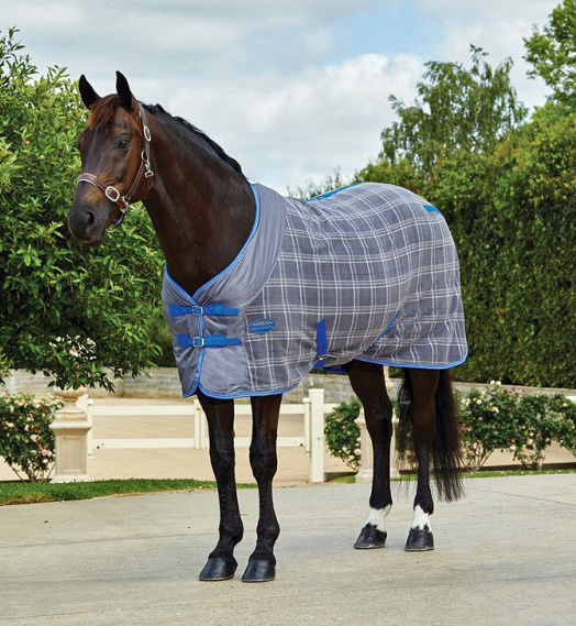 Chemise WEATHERBEETA Fleece Cooler