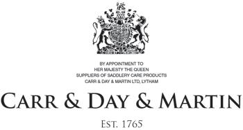 Carr & Day & Martin LTD