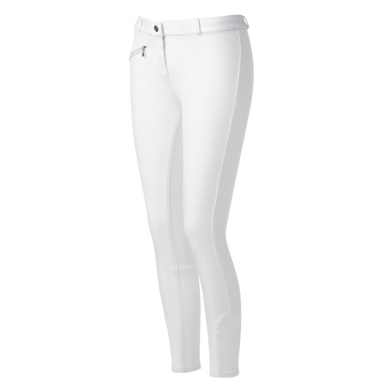 Pantalon RIDING WORLD Djerba Homme fond Ekkitex