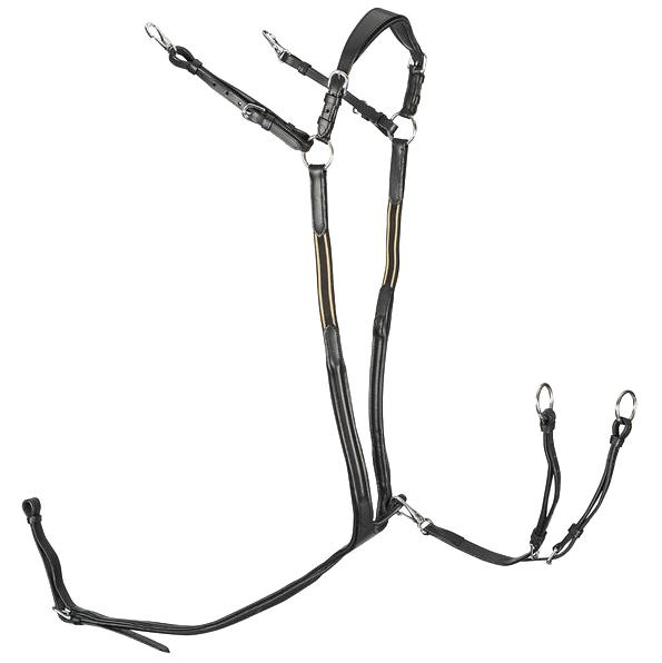 Collier de chasse Loop Protanner