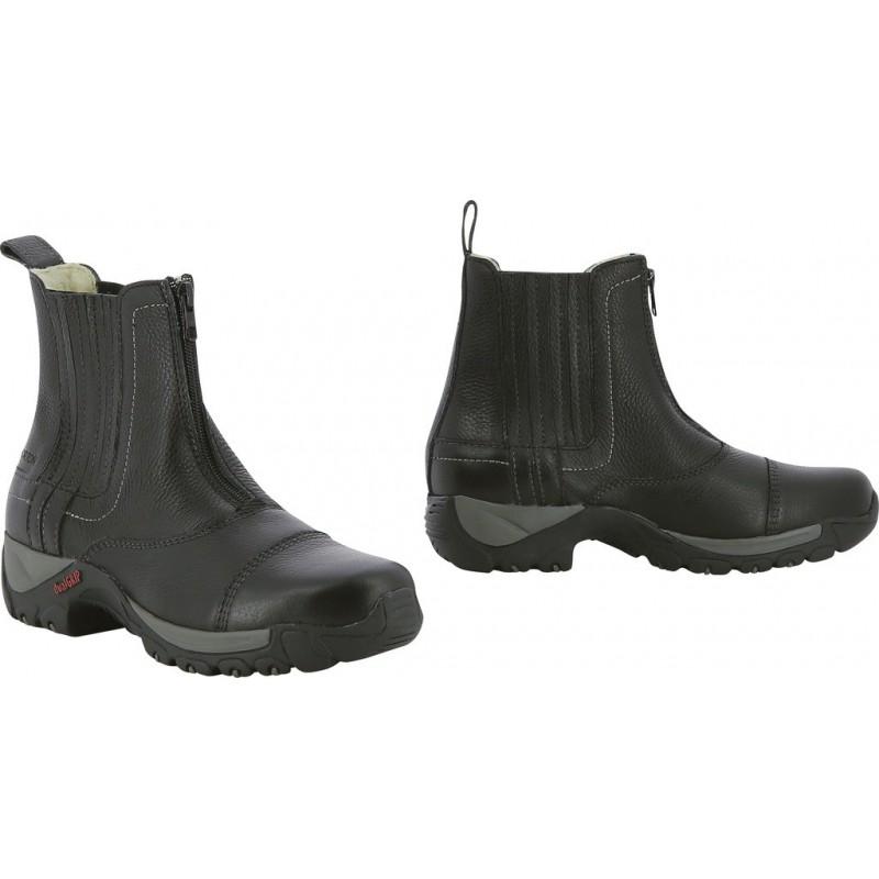 Boots NORTON Zermatt Zip hiver