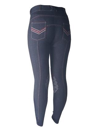 Pantalon d\'équitation Arona