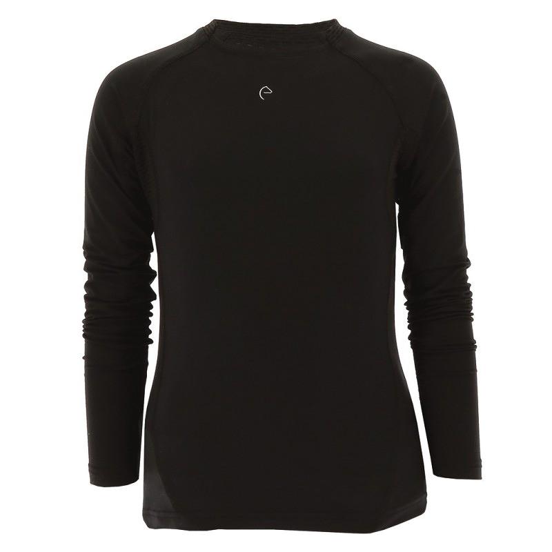 T-shirt TRC 85 Sponsor manches longues