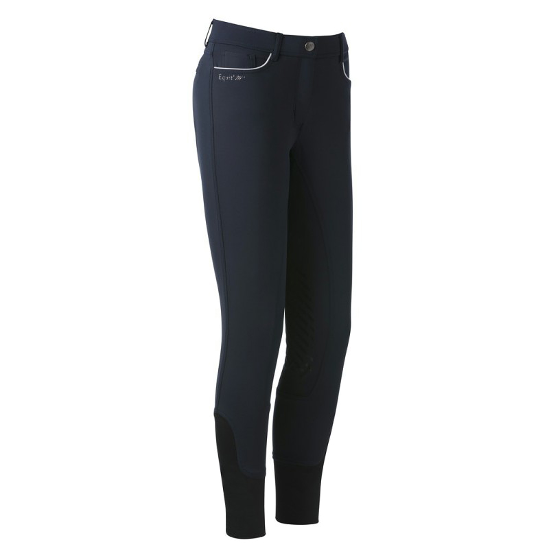 Pantalon EQUIT'M Shiny