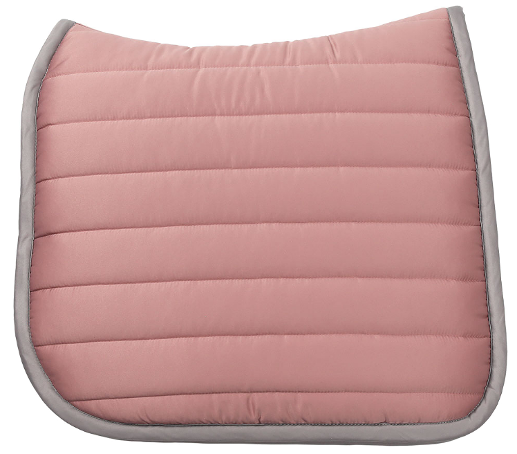 Chabraque Puffer Pad Dressage Zilco