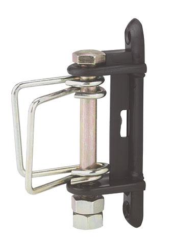 Isolateur d\'angle Tendeur pour Ruban x10