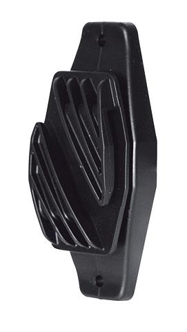 Isolateur pour Ruban jusqu'à 40 mm x10