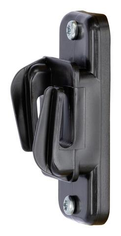 Isolateur pour Ruban jusqu'à 20 mm x10