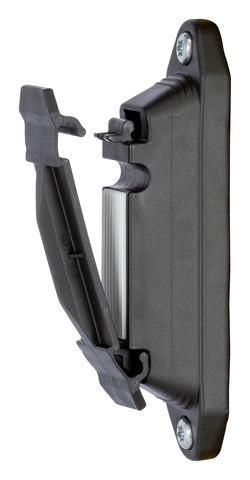 Isolateur pour Ruban clip Profi x10