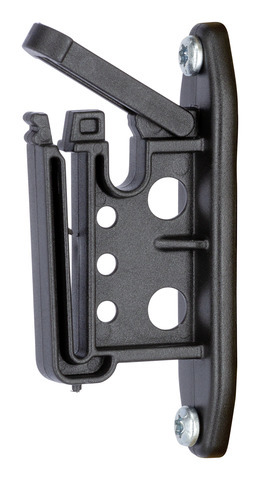 Isolateur clip Easy Tape