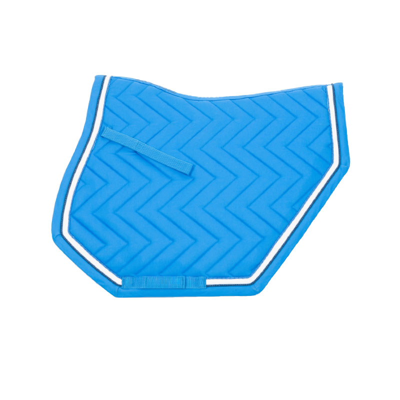 Tapis de selle Transformer Lami-Cell