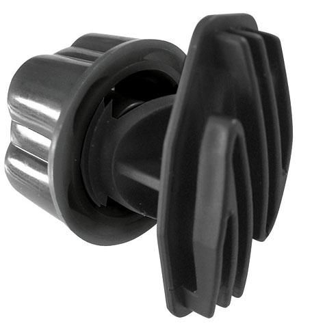 Isolateur pour ruban à écrou de serrage Vario Plus