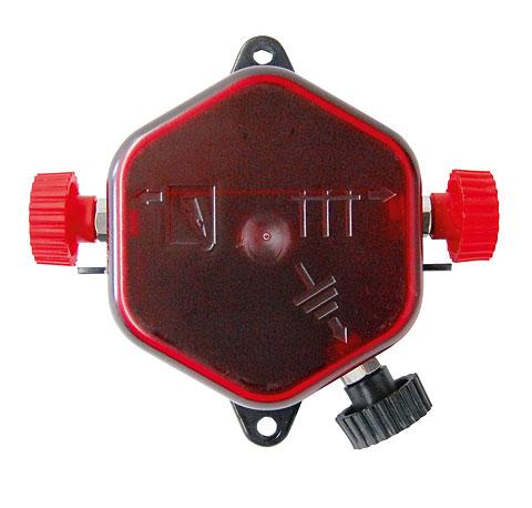 Kit parafoudre Clôture électrique